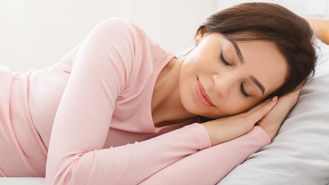 La strategia per cambiare casa e dormire sonni tranquilli