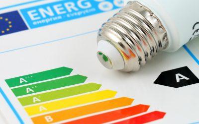 Attestato prestazione energetica (APE) cos'è e chi lo può redigere